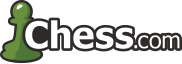 By Chess.com
